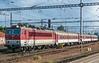ZS 362-010 Bratislava H S 10 October 2019