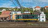 LTS 740-657 Bratislava H S 10 October 2019