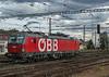 OBB 1293-001 Bratislava 10 October 2019