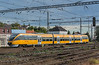RegioJet 643-362 Bratislava 10 October 2019