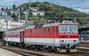 ZS 362-008 Bratislava H S 10 October 2019