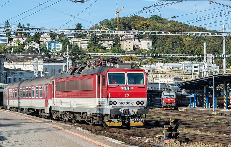 363-101Bratislava11-10-2019