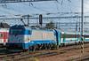 CD 380-005 Bratislava 10 October 2019