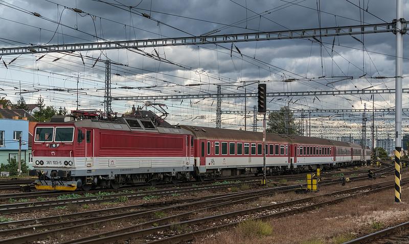 361-103Bratislava10-10-2019
