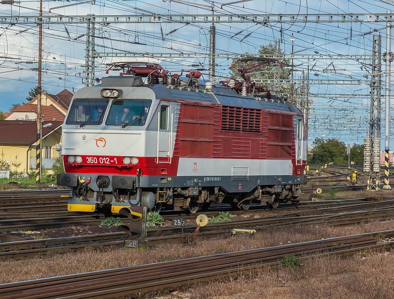350-012Bratislava10-10-2019