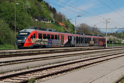 312 102 (94 79 6312 102-7) at Kranj on 22nd April 2015 (1)