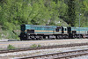 664 119 (92 79 2664 119-6) at Borovnica on 21st April 2015 (3)