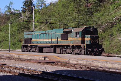 664 112 (92 79 2664 112-1) at Borovnica on 21st April 2015 (9)