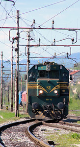 664 112 (92 79 2664 112-1) at Borovnica on 21st April 2015 (6)