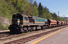 664 117 (92 79 2664 117-0) at Borovnica on 21st April 2015 (8)