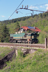 664 112 (92 79 2664 112-1) at Borovnica on 21st April 2015 (8)