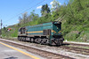664 117 (92 79 2664 117-0) at Borovnica on 21st April 2015 (10)