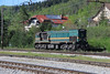 664 117 (92 79 2664 117-0) at Borovnica on 21st April 2015 (12)