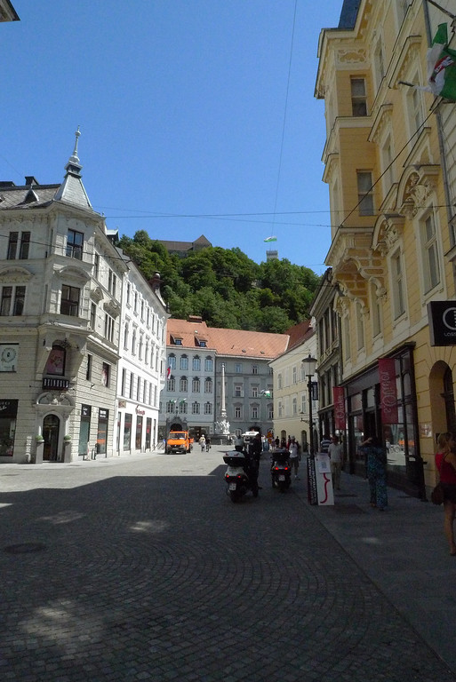 2011 JUL 21 Ljubljana