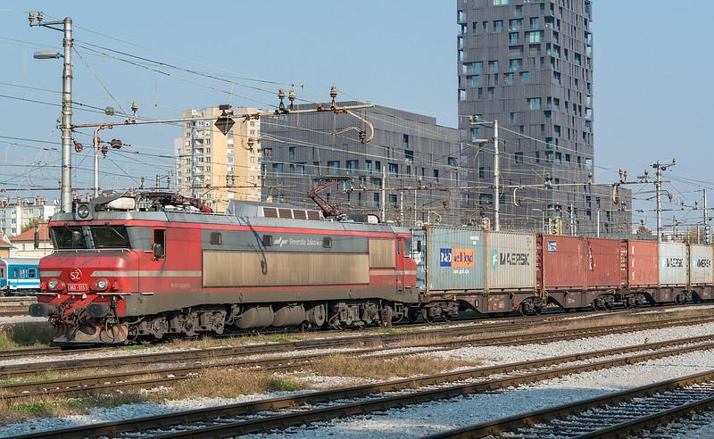 SZ 363-015 Ljubljana 20 October 2018