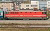 SZ 342-005 Ljubljana 19 October 2018