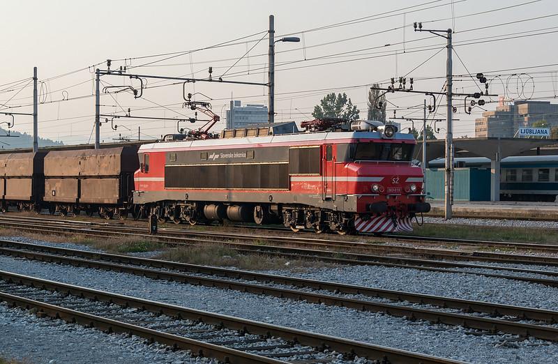 SZ 363-019 Ljubljana 19 October 2018