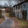 Goodwater, Alabama