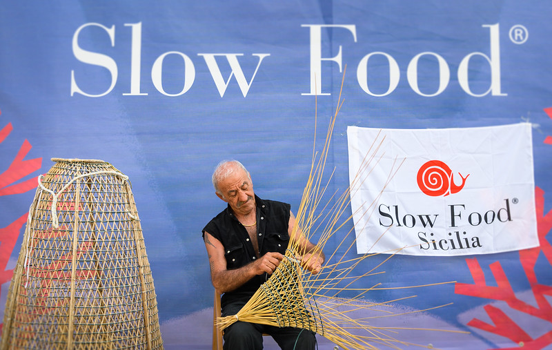 Slow Fish 2019 – Best of
