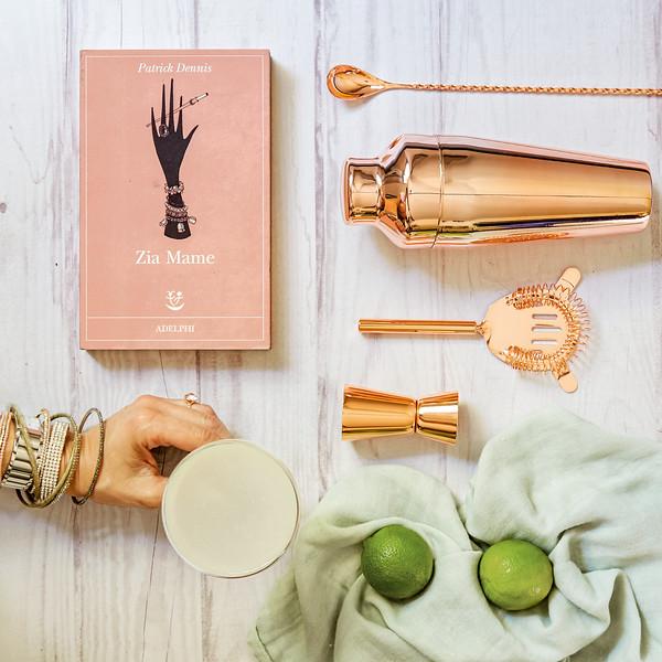 Cocktail d'autore_Zia Mame_Daiquiri_phDavideGallizio-hires