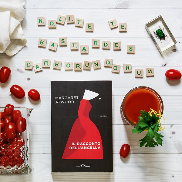 Cocktail d'autore_Il racconto dell'ancella_Virgin Mary_phDavideGallizio-hires