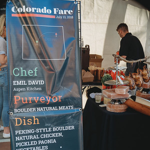 Two Parts Slow Food Nation Larimer Square 07 13 2018 web-33