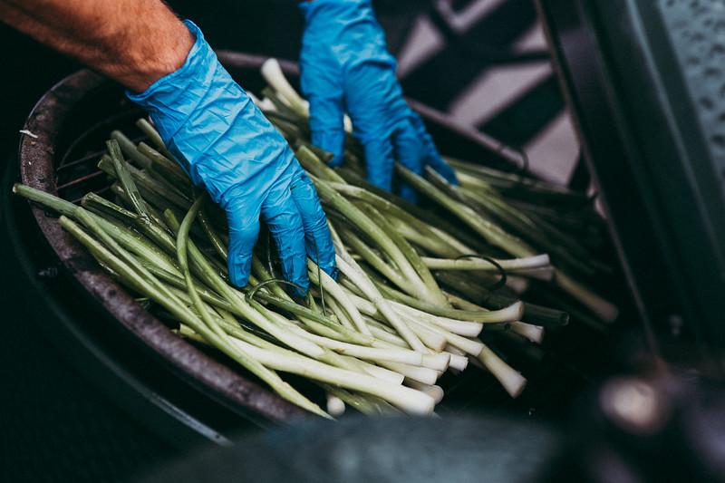 © Woody Roseland | Slow Food USA