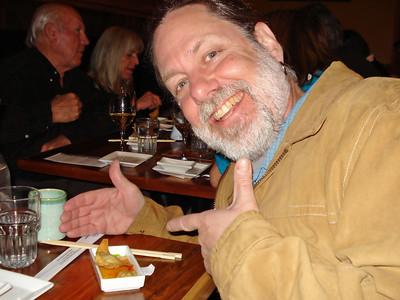 Slow Food / Tahoe Food Hub