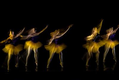 Ashland Ballet ...