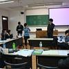 Chinese class Shanghai