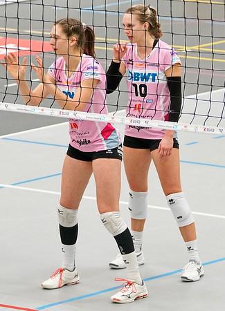 Volleyball Sm'Aesch Pfeffingen - Viteos NUC © Klaus Brodhage (10)