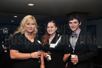 Small Business Awards 2016