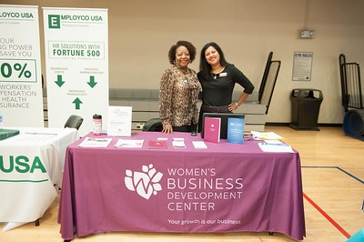 Small Business Clinic