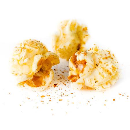 Sugarbella's Gourmet Popcorn Richmond, VA