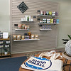 Participating in the Small Business Saturday was Total Health Connection in Fitchburg at 487 Electric Aveune. SENTINEL & ENTERPRISE/JOHN LOVE