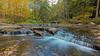 Letchworth Wolf Creek