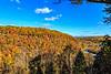 Letchworth Fall Colors