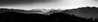 DAV_7905-Pano-Edit-Edit