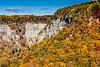 Letchworth Fall Colors 2