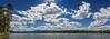 Big Sky Lake