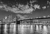 Brooklyn Bridge South