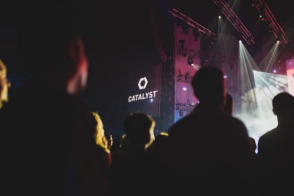 2014-cp-catalyst-atlanta-0077