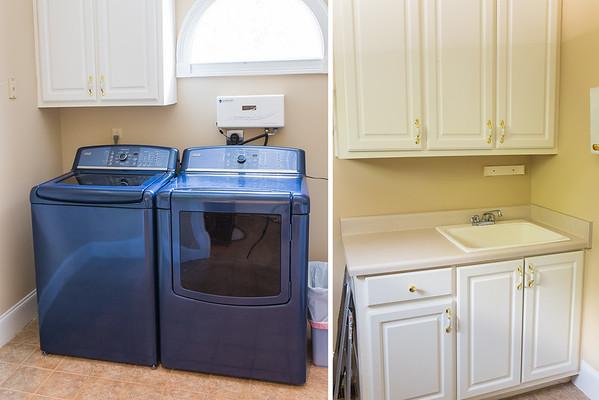 unmutable-fpd-thomashouse-0053-laundry
