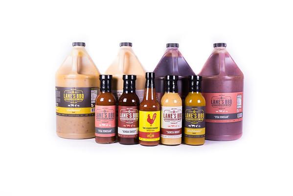 lanesbbq-sauces-complete