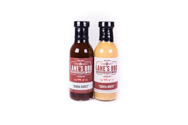 lanesbbq-2pack-sweetwhite
