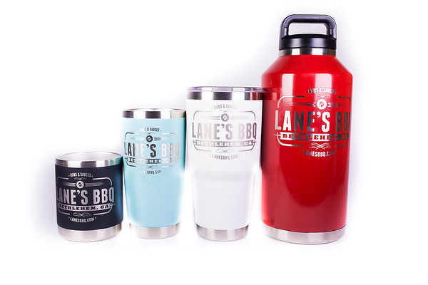lanesbbq-yeti-all-sizes