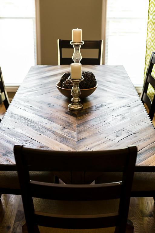 lbh-cross-table-monroe-ga-0003