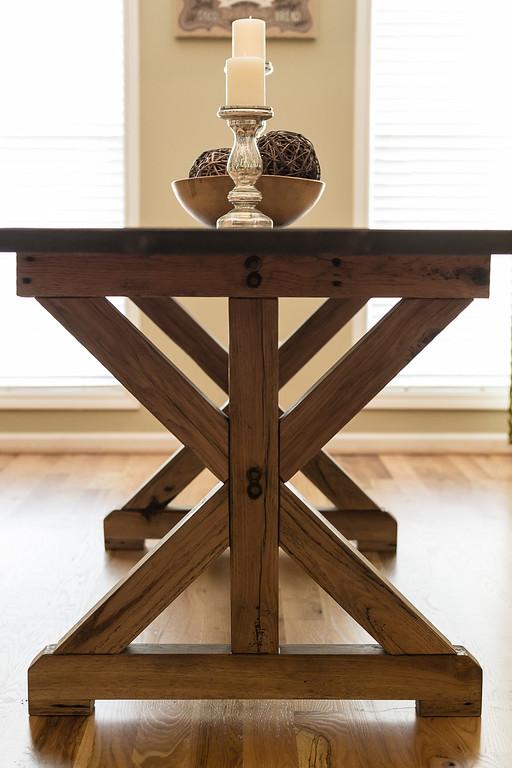 lbh-cross-table-monroe-ga-0007