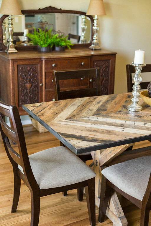 lbh-cross-table-monroe-ga-0004