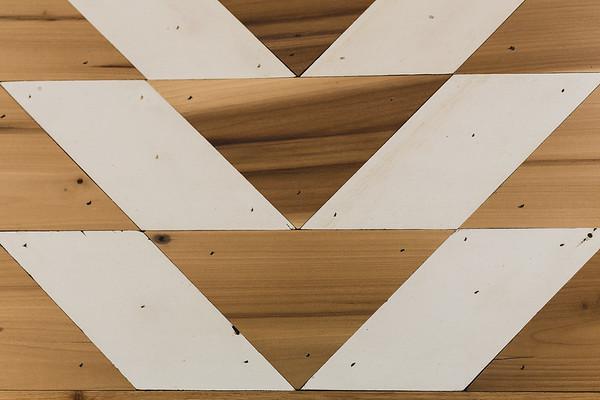 lbh-monroe-ga-geometric-0024